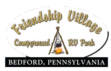 Friendship Village Campground