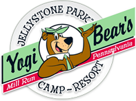 Yogi Bear's Jellystone Park 839 Mill Run Road Mill Run PA