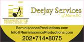 Deejay Service