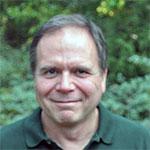 David Barglow
